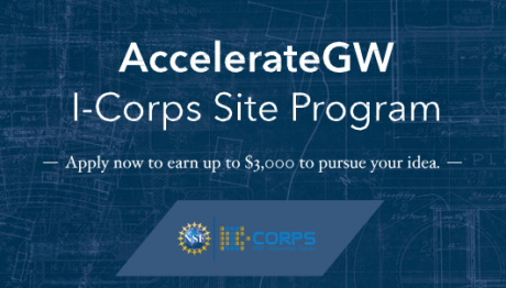 AGW I-Corps Site Graphic