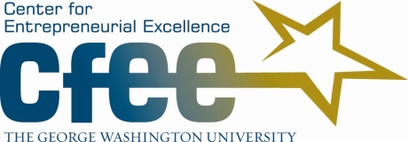 Center For Entrepreneurial Excellence (CFEE)