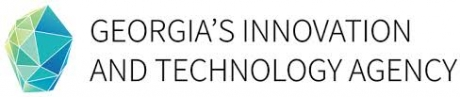 Georgia Innovation and Technology Agency