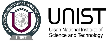 ULSAN National Institute of Science and Technology, Korea
