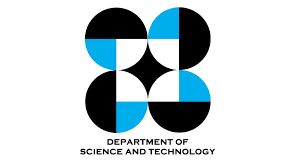 Philippines Department of Science and Technology
