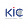 Korean Innovation Center