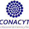 National Council for Science and Technology, Mexico