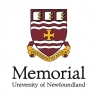 Memorial University of Newfoundland, Canada