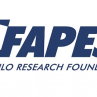FAPESP - Sao Paulo Research Foundation, Brazil