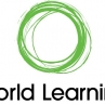 World Learning, Global