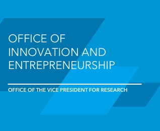 Office of Innovation and Entrepreneurship