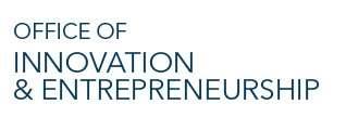 Offic of Innovation and Entrepreneurship